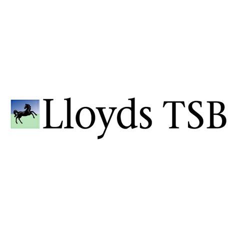 lloyds tsb free vector 4vector