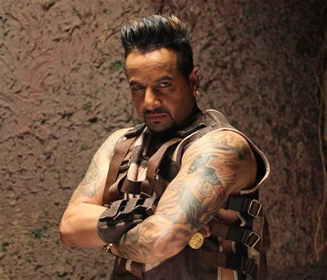 Biography Jazzy B | jazzy b family photos father wife age biography