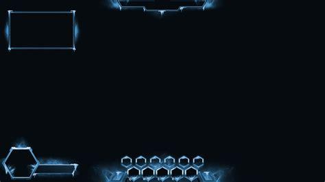 free heroes overlay update ui arthas chroma pack by