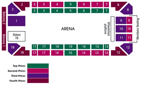 seating for olympia show tickets olympia show