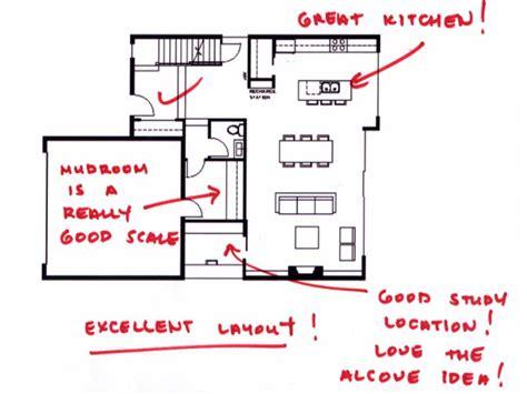 vancouver house plans vancouver special home plans house design plans