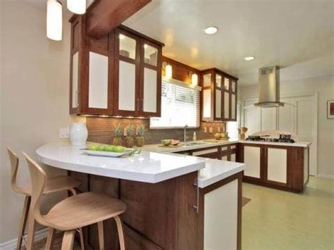 average cost of remodeling a small kitchen kitcheniac
