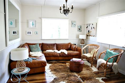 beach cottage living room beach cottage does country living farmhouse style 171 life