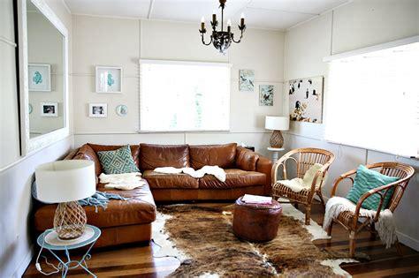 Cottage Decor Blog Decoratingspecial Com Cottage Decor Blogs