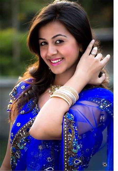 malayalam actress list new nikki galrani is a hot and cute indian actress and here