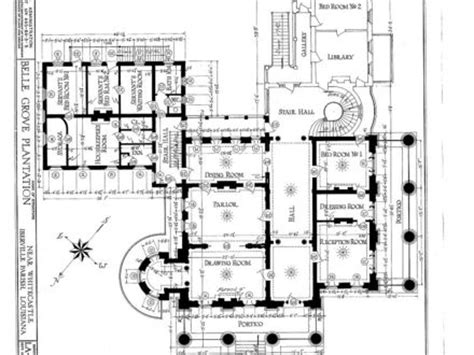 abandoned victorian mansions victorian castle mansion floor plans historic mansion floor plans abandoned victorian mansions victorian castle mansion