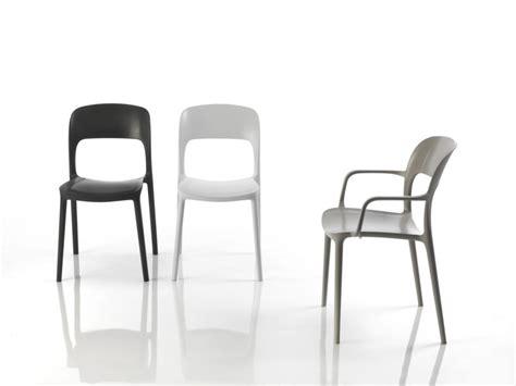 chaises bontempi gipsy bontempi chaises