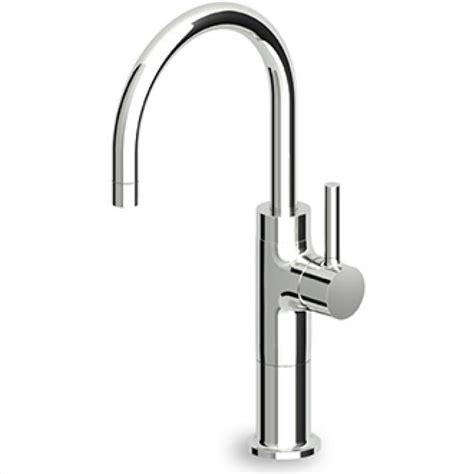 rubinetti zucchetti prezzi zucchetti rubinetteria prodotti prezzi e offerte