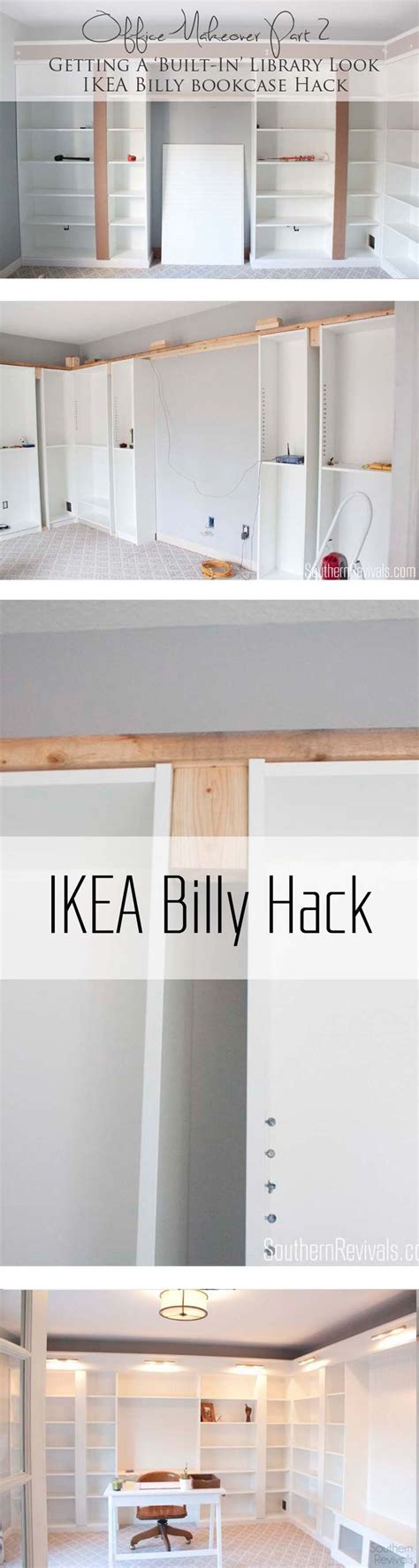 ikea sektion hacks 233 best images about ikea hacks on pinterest ikea