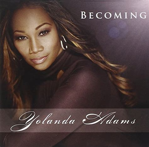 yolanda house music awardpedia yolanda adams