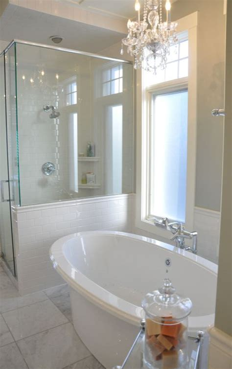 merry bathtub 10355 best bathroom spa images on pinterest