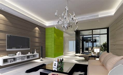 coffee and cream bedroom ideas brown wall room painted with green with cream sofas on the