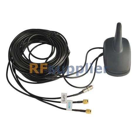 Gsm Antenne Auto by Online Kopen Wholesale Gps Gsm Antenne Uit China Gps Gsm