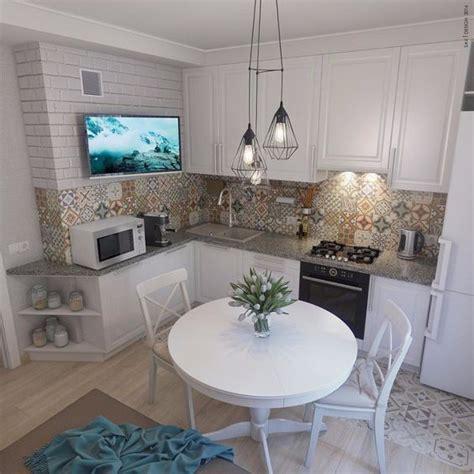 ideas para decorar una casa por dentro decoraci 243 n de interiores de casas peque 241 as 100 ideas