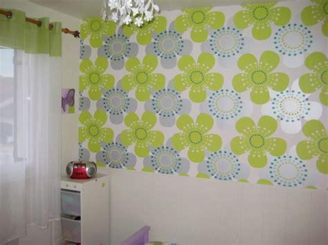 Beau Papier Peint Chambre Ado #4: 384E00360A1A-4.jpg
