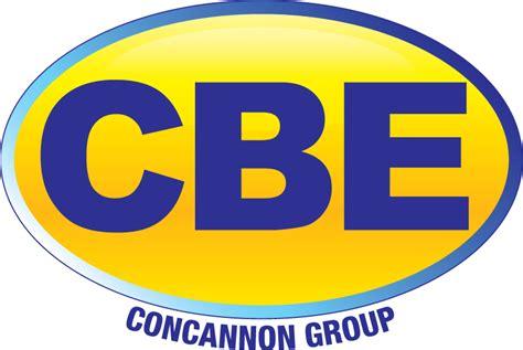 cbe phone number exhibitor list catex