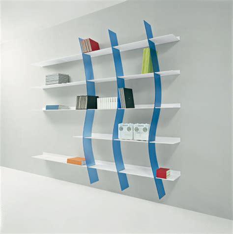 libreria a s 30 librerie dal design originale e creativo mondodesign it