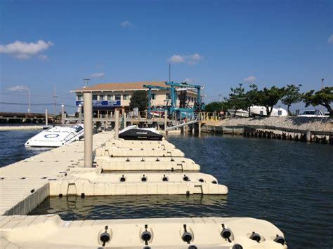 atlantic city boat rentals golf courses atlantic city bike rental in atlantic city