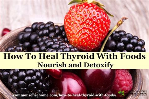 thyroid healing cookbook 50 thyroid treatment meals nourish and detoxify books how to heal thyroid with foods nourish and detoxify
