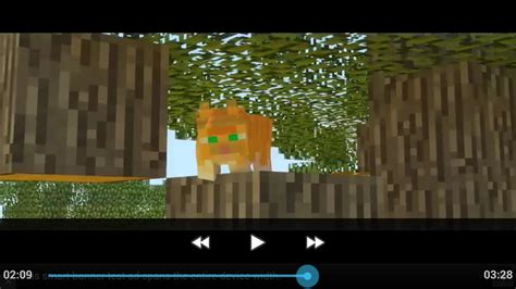 minecraft android apk beautiful world minecraft apk free android app appraw
