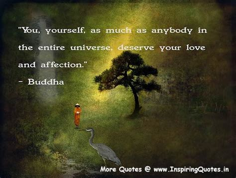 positive buddha quote pictures photos buddha quotes on buddha quotes on pictures