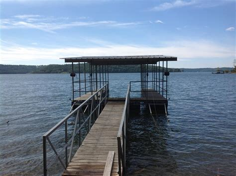 free boats in arkansas boat dock for sale rogers ar 6 free boat plans top