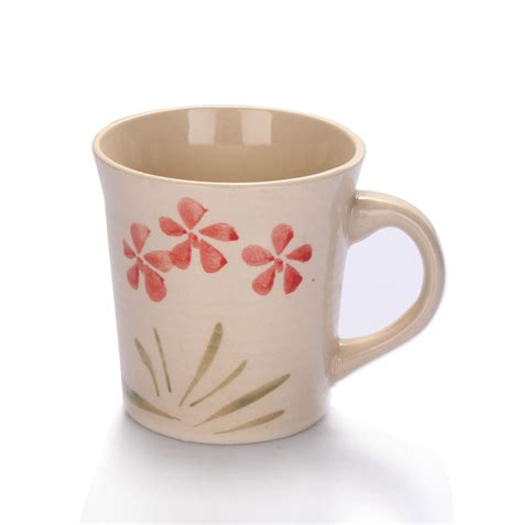 porcelain coffee mugs china porcelain coffee mug coffee cup photos pictures