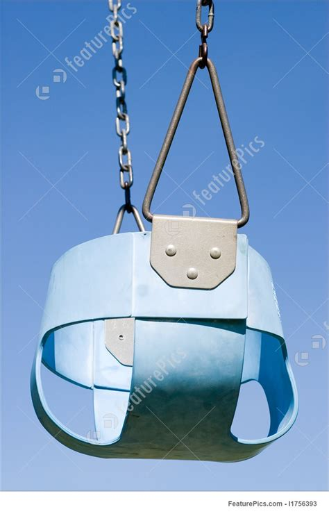 baby swing under 50 picture of baby swing