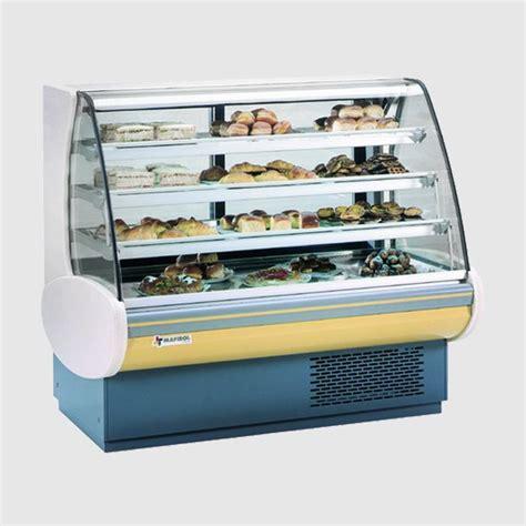 Cake Display 2 cake display cabinet fridge bakery displays for sale