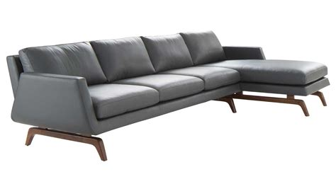 american leather parker sofa price american leather parker sofa rs gold sofa