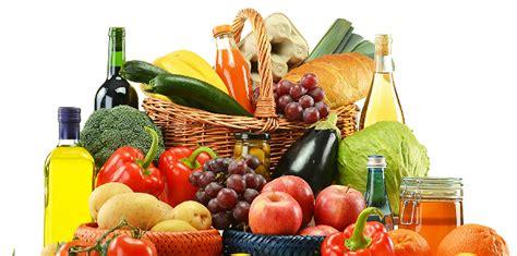 alimenti contro la depressione dieta mediterranea contro la depressione wellness farm