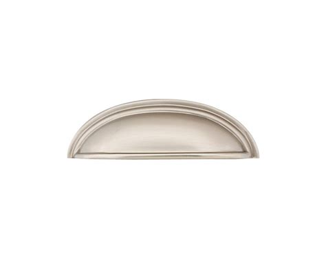 brass cup pull american classic entry sets cabinet