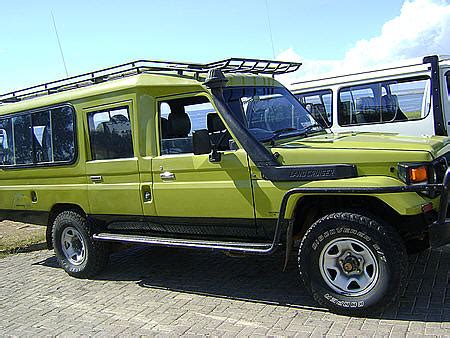 safari land cruiser safari land cruiser ksh per day royal house of holidays