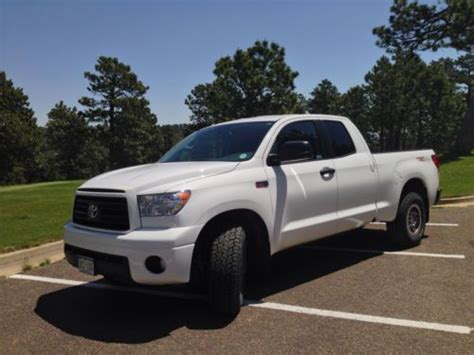 electronic toll collection 2009 toyota tundramax on board service manual 2012 toyota tundra crew cab autos post sell used 2012 toyota tundra limited