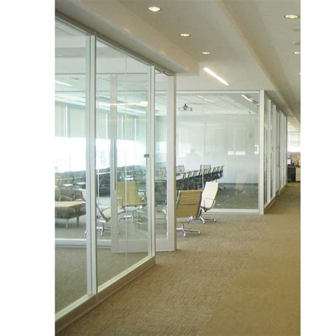 Commercial Interior Doors For Offices Commercial Office Doors With Clear Glass Panel Commercial Interiors Pinterest Glass Panels