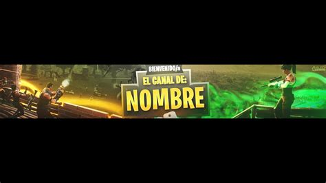 fortnite banner template free fortnite banner template editable in photoshop