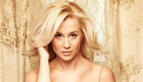 Kellie Pickler Hairstyles by Kellie Pickler Hairstyles Pixie Bob Haircuts