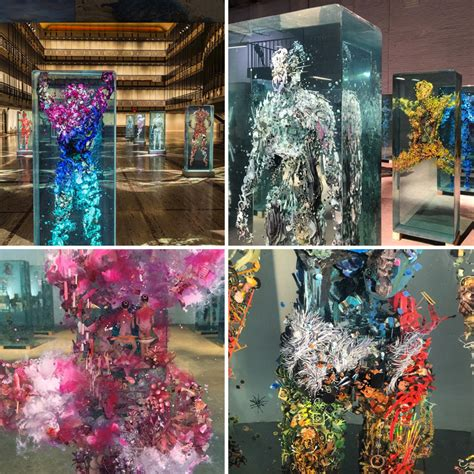 lincoln center nyc ballet dustin yellin nyc ballet lincoln center designboom 06