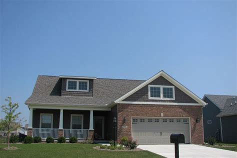 Signature Homes by Signature Homes Builders Chaign Peoria Il 4120