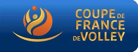 informations cajvb du 16 au 22 janvier 2017 cajvb fr