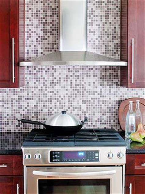 purple kitchen backsplash atlanta legacy homes inc executive remodeling kitchen