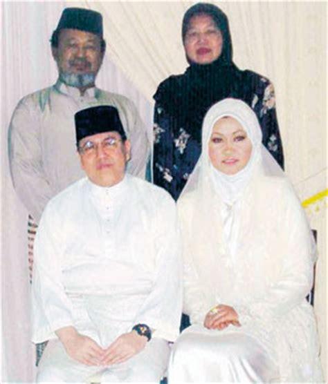 sultan kelantan kahwin maharum bugis syah mbs elia suhana isteri kedua sultan