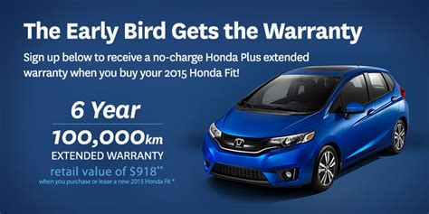 honda extended warranty 28 images honda philippines
