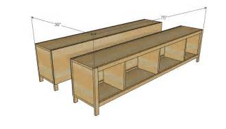 twin bed plans diy woodworking projects