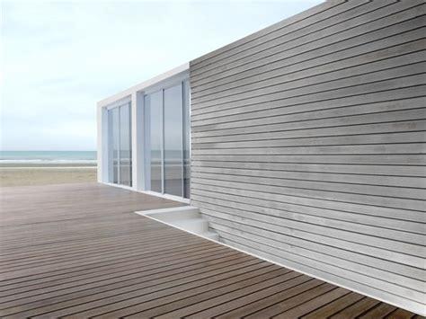 pareti interne rivestite in legno dugdix parete attrezzata moderna in rovere