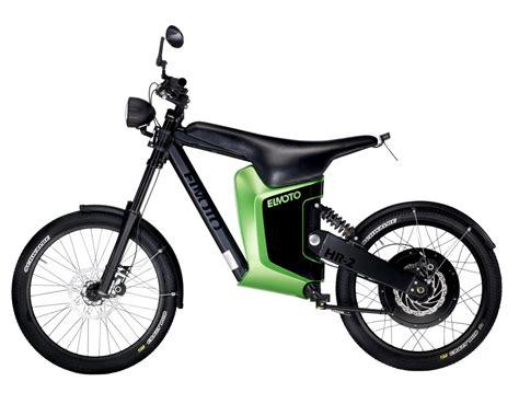 E Bike Führerschein by Pedelec Und E Bike Was Ist Der Unterschied Enso Blog