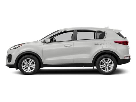 kia riverhead 2018 kia sportage lx awd suv for sale in riverhead ny