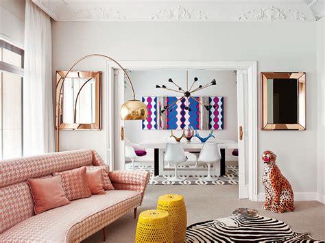 modern glam interior design mid century glamour living interiors a playful mid century modern mix sukio design co