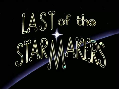 courage the cowardly last episode last of the starmakers courage the cowardly fandom powered by wikia