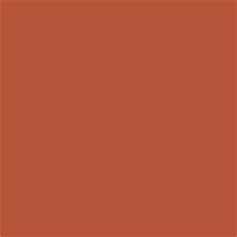jalape 241 o paint color sw 6629 by sherwin williams view interior and exterior paint colors and